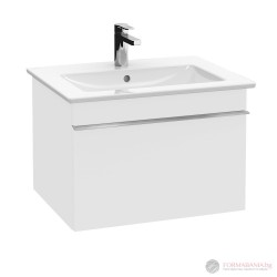 Villeroy & Boch Venticello - Конзолен шкаф за мивка (41246)