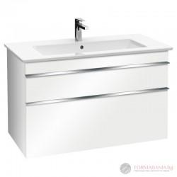 Villeroy & Boch Venticello Шкаф за мивка с две чекмеджета A92501DH