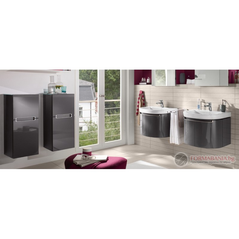 villeroy boch subway 2 0. Black Bedroom Furniture Sets. Home Design Ideas