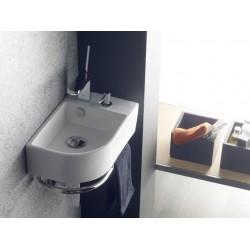 Мивка за баня Paterna 4911/D