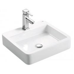 Мивка за баня Somahoz 45х42см, 7009