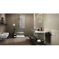 Плочки за баня Ragno Trend