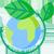 грижа за околната среда и рециклиране