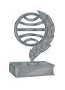 grupo planeta prize nofer concept3